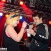 24.01.2014 - Battle of Cottbus