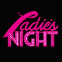 ABGESAGT - Ladies Night
