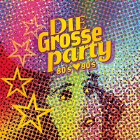 Die Grosse Party