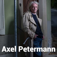 Axel Petermann